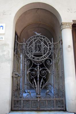 Montevideo, Pocitos, Villa Los Claveles