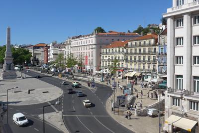 Rick Steves, Portugal, guidebook, research