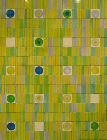 Portugal, Lisboa, Metro, subway, Martim Moniz, tiles, azulejos, Maria Keil