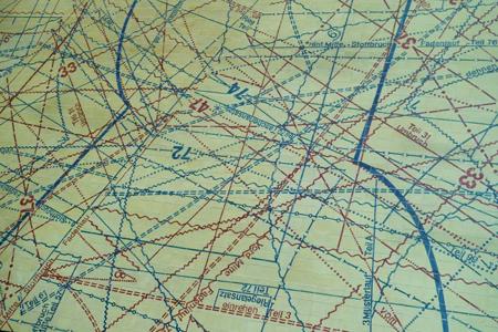 Portugal, Lisboa, Metro, subway, linha azul, Alfornelos