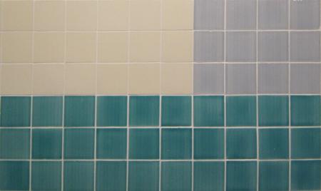Portugal, Lisboa, Metro, subway, linha vermelho, tiles, azulejos, Moscavide