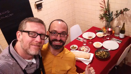 Spain, España, Christmas, Navidad, Sevilla, Nochebuena