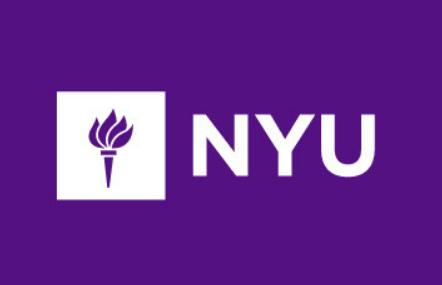 New York University, NYU, Robert Wright